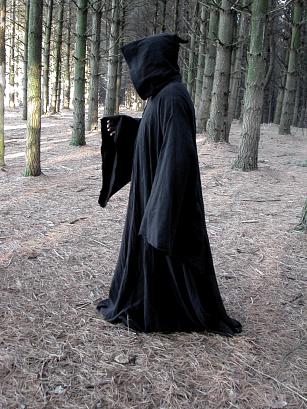 grim_reaper_robe_2
