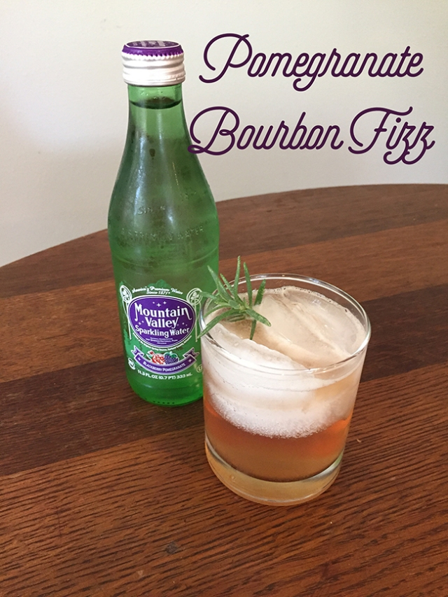 mountain-valley-pomegranate-bourbon-fizz-with-text